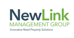 NewLink Management Group