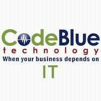 Code Blue Technologies