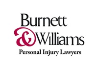 Burnett & Williams, PC
