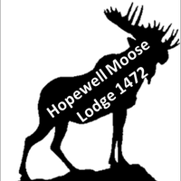 Loyal Order of Moose-Hopewell