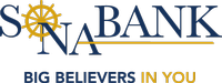 Sonabank, Colonial Heights