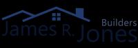 James R. Jones, Builder, Inc.