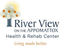 River View on the Appomattox Health and Rehab Center