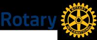 Rotary Club of Hopewell