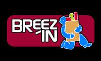 Breez-In Oaklawn Boulevard