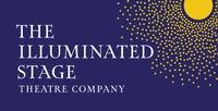 The Illuminated Stage Theatre Company