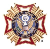 VFW Post 637