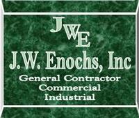 J.W. Enochs, Inc.
