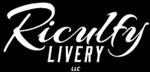 Riculfy Livery LLC