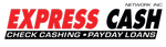 Express Cash Network, Inc.