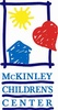 McKinley Children's Center