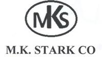 M.K. Stark Co