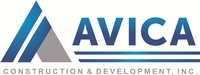 AVICA Construction