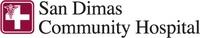 San Dimas Community Hospital