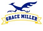 Grace Miller Elementary School