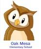 Oak Mesa Elementary School