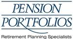 Pension Portfolios