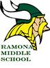Ramona Middle School