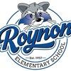 J. Marion Roynon Elementary