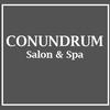 Conundrum Salon & Spa