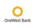 One West Bank, Foothill Branch
