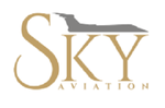 Sky Aviation