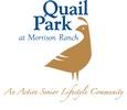 Quail Park at Morrison Ranch