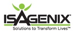 Isagenix International