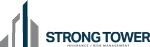 Strong Tower Insurance Group