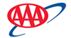 AAA Arizona, Business Insurance
