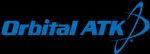 Orbital ATK