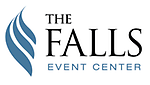 The Falls Event Center, LLC