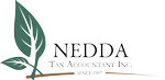 Nedda Tax Accountant, Inc.