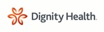 Dignity Health - Mercy Gilbert Medical Center