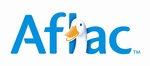 Aflac - Emily Evans