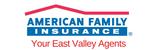 American Family Insurance - Amy Navarro