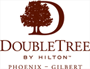 DoubleTree by Hilton Phoenix-Gilbert & SanTan Elegante Conference Center