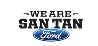 San Tan Ford