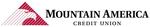 Mountain America Credit Union
