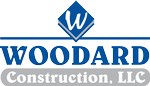 Woodard Construction