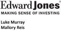 Edward Jones - Mallory Reis