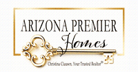 Arizona Premier Homes, Keller Williams