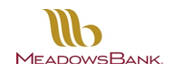 Meadows Bank