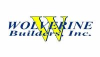Wolverine Builders, Inc.