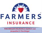 Fine Breger Insurance Agency, LLC