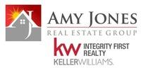 Amy Jones Group