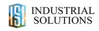 Industrial Solutions, LLC