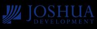 Joshua Development