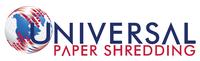 Universal Paper Shredding Services LLC