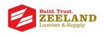 Zeeland Lumber & Supply